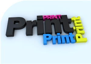 Printing Industry Accountants